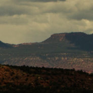 Statement on Congress failing to protect Cedar Mesa and the Bears Ears