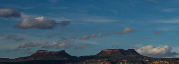 It's Official: Bears Ears protected as National Monument