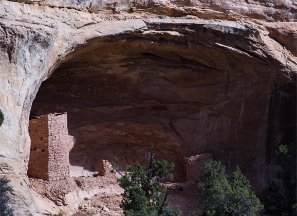 Help Save Bears Ears: May 26th Deadline