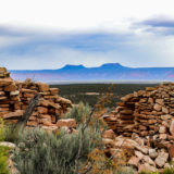 Secretary Zinke recommends unprotecting parts of Bears Ears: Our response
