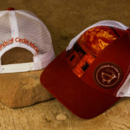 New technical trucker hats for sale